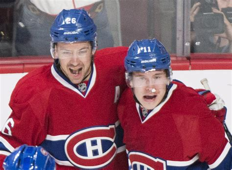 Calendrier Match Canadiens Rds Photos Du Canadiens De Montr 233 Al Rds Ca
