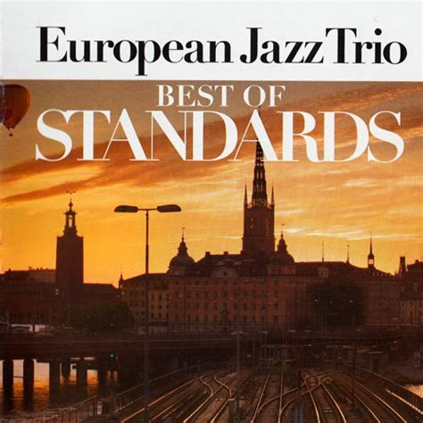 country music artists from europe european jazz trio best of standards 2008 187 lossless