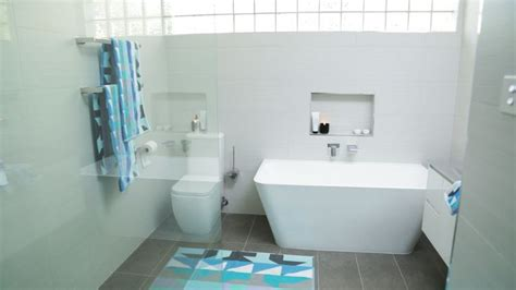 hi grove bathrooms 11 best images about highgrove bathrooms on healthy homes