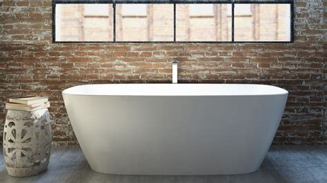 freestanding bathtubs australia buy caroma contura 1700mm freestanding bath harvey norman au