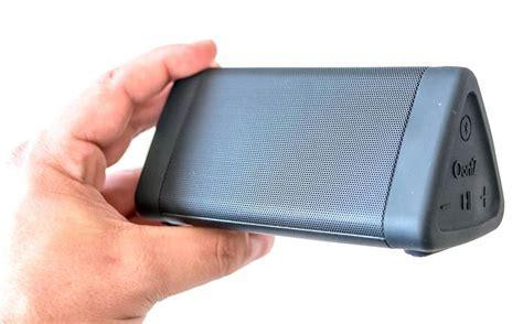 Top 10 Best Outdoor Bluetooth Speakers 2018   BassHeadSpeakers