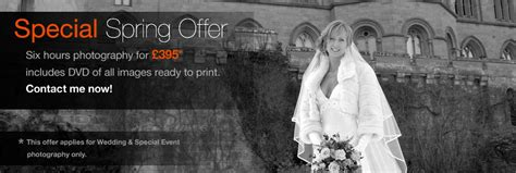 Special Wedding Photography by Wedding Photography Shropshire Wedding Photographers