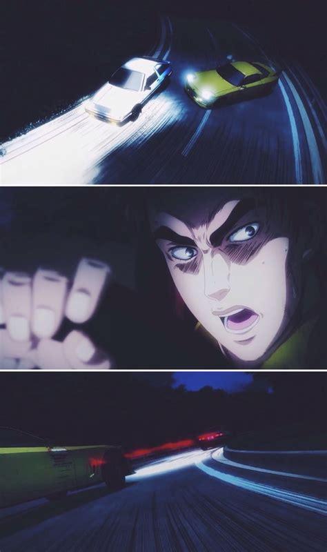 streaming anime wangan midnight sub indo 17 best images about takumi kun on pinterest legends