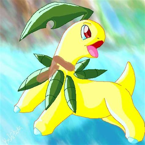 emuparadise pokemon pokemon stadium 2 usa rom