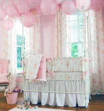 rose themed baby room baby rose theme nursery ideas with crib bedding diy
