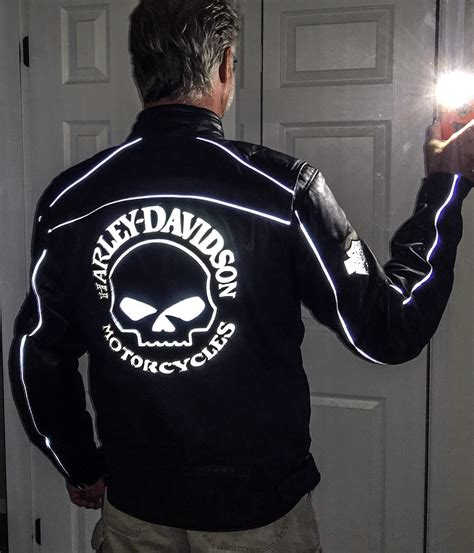 riding jackets for sale 100 motorcycle riding jackets for men 77 best worn