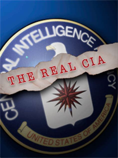 breaking cover my secret in the cia and what it taught me about what s worth fighting for books the real cia enemies secrets and spies 171 dvd and