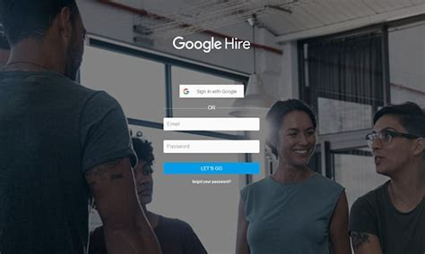 how a google headhunters e mail unraveled a massive net google hire tool may allow employers to see search history