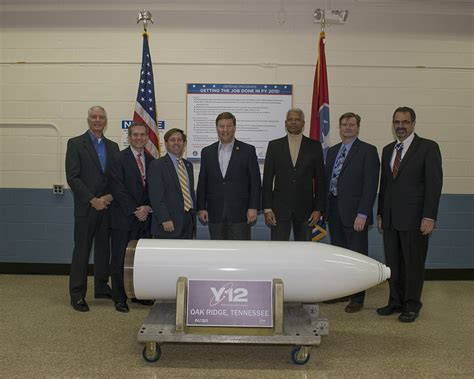 Oak Ridge Social Security Office by Chairman Mike Rogers Joins Rep Chuck Fleischmann At Y 12