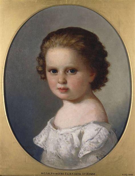 is elizabeth keen a russian princess 17 best images about elizabeth feodorovna on pinterest