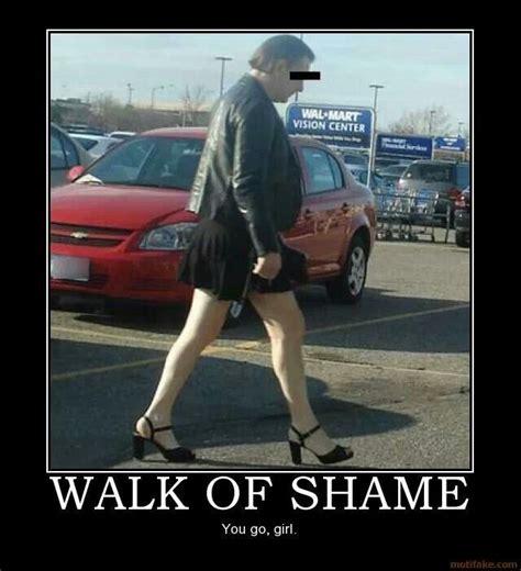 walk of shame walk of shame funny pinterest walk of shame and walks