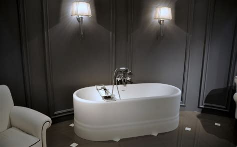 design möbel frankfurt schlafzimmer landhausstil wei 223