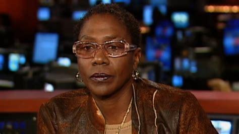 afeni shakur house afeni shakur davis tupac s mother dies at 69 new york amsterdam news the new