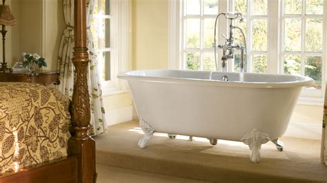 bathroom and bath cheshire bath albert baths uk freestanding baths