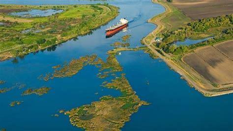 fishing boat rentals ca delta california delta united states top tips before you go
