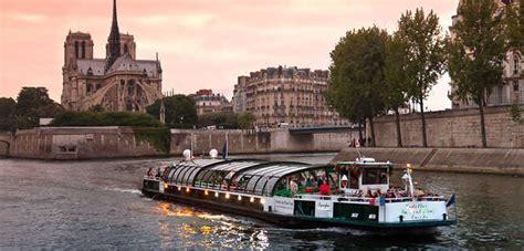 boat tour of paris best of paris in 7 days tour rick steves 2019 tours