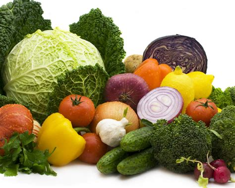 healthiest treats healthy food wallpapers 22 cool hd wallpaper hivewallpaper