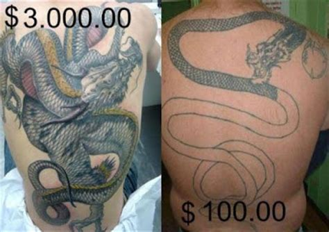 tattoo near me cheap some of the cheapest tattoos of all time bieber scarface