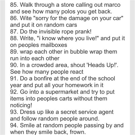 10 Things To Do With Your Friends To Lose Weight by 100 Things To Do With Your Best Friend Trusper