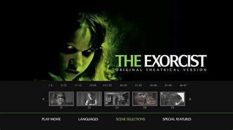 exorcist film quotes the exorcist book quotes quotesgram