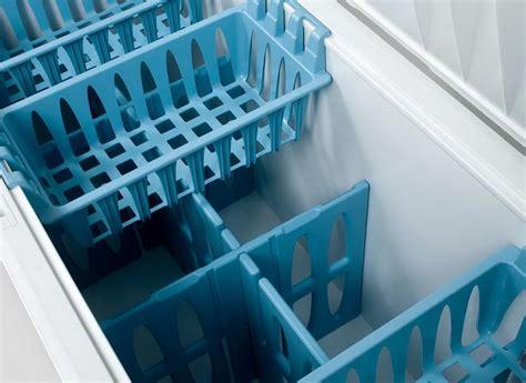Kitchen Cabinets Organizer Ideas Chest Freezer Organizer Baskets Home Design Ideas