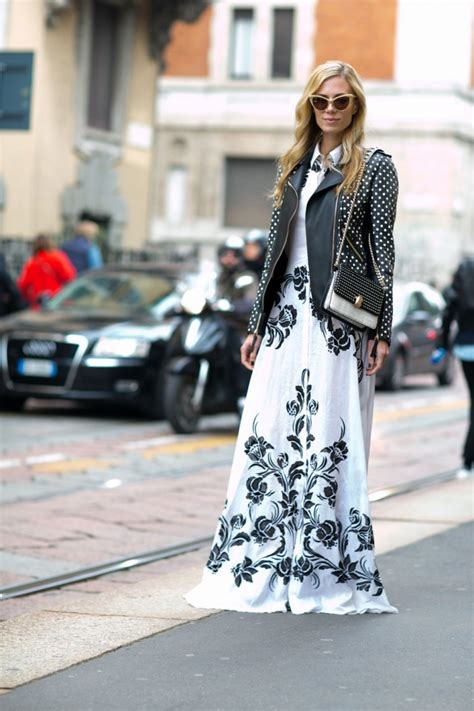 the best fashion at the 25 best street style fashion trends 2016 for fall winter