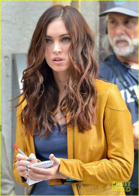 1936 journalist hair styles 17 best ideas about megan fox hair color on pinterest