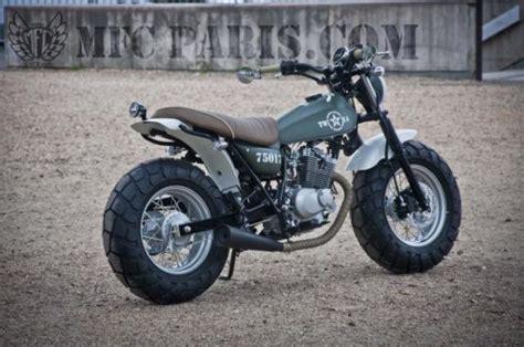 Cross Motorrad 125 Ccm Kawasaki by Die Besten 25 125ccm Motorrad Kawasaki Ideen Auf