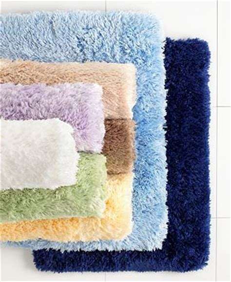 martha stewart bathroom rugs closeout martha stewart collection bedford memory foam