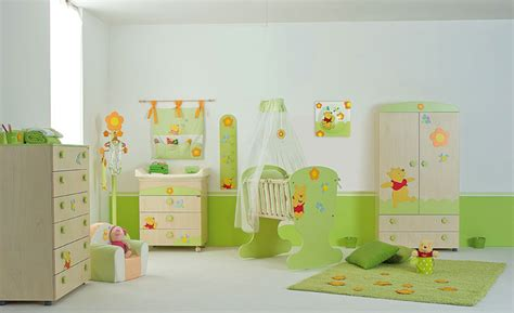 Winnie The Pooh Bedroom Furniture Cool Winnie The Pooh Bedroom Furniture Set Interior Design Ideas