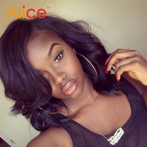lisa renick hairstyles lisa renick hairstyles lisa black platting hair styles 2015 cornrows french braids