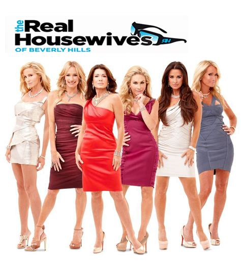 where did the real houswives of beverly hills stay in puerto rico the real housewives of beverly hills madeline beth