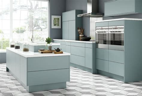 Kitchen Cabinets Uk Only Kitchen Cabinets Uk Only Kitchen Cabinets Uk Only Cheap Kitchens Uk Only Kitchens