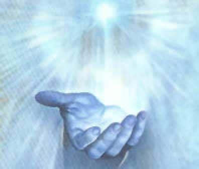 imagenes de dios recibiendote en el cielo c 243 mo encontrar a dios 6 pasos uncomo