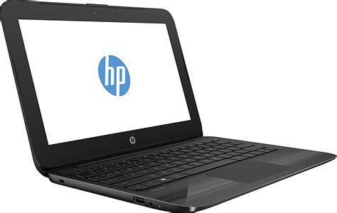Memory Hp 64gb hp pro 11 g3 11 6 quot light weight laptop intel dual n3060 4gb ram 64gb ebay