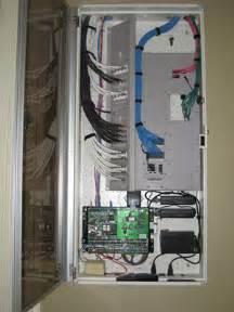 december 2012 diagram wiring jope