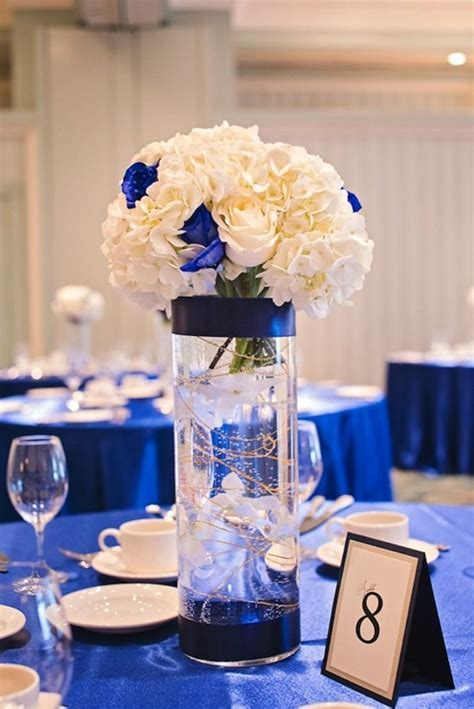 25  Breathtaking Wedding Centerpieces Trending For 2019