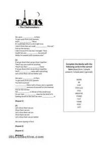 pattern recognition worksheets for adults free worksheets 187 pattern recognition worksheets for