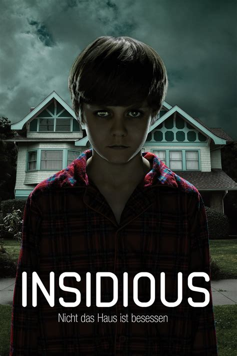 insidious film watch online insidious 2010 watch free primewire movies online