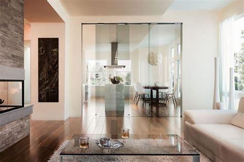 porte da interni con vetro porte in vetro scorrevoli porte per interni