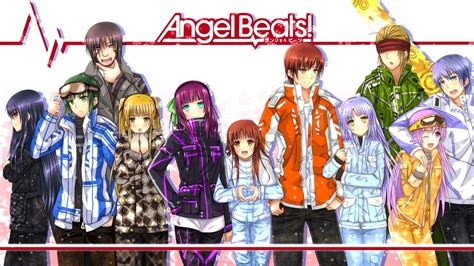 Team Fashion by Beats Anime Review Yellow Chicken