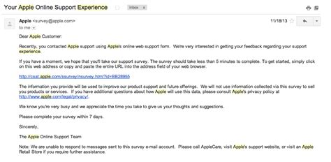 how a google headhunters e mail unraveled a massive net 3 email templates for recruiting all the users you need in