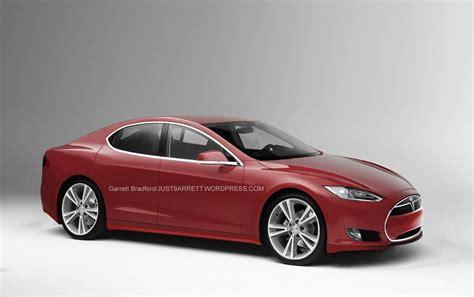 Tesla Virginia Tesla Model 3 Et Y Les Deux Prochains Mod 232 Les De La Gamme