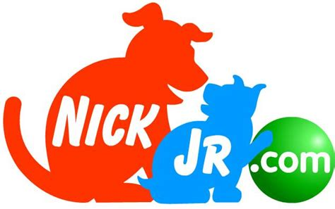 nick jr nickjr logopedia fandom powered by wikia