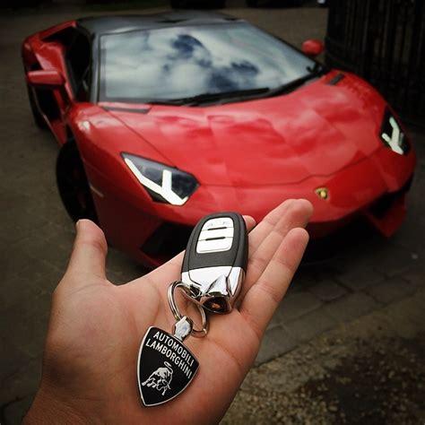 Lamborghini Car Key For Sale Beautiful Cars Collection 1 Money Legends