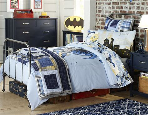 Batman Bedroom Set For Adults by Geekmom Gift Guide Clothing And Household Goods And Dvds