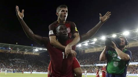 christian pulisic rating usmnt player ratings christian pulisic jozy altidore