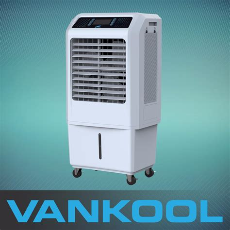 tower fan cooler without water water coolers price full size of water filter cooler