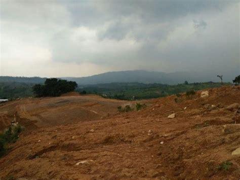 Jual Tanah Kavling Billabong Bogor rumah dijual tanah kavling di jual murah di sentul jawa barat