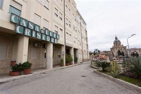 casa re medico e clinica a messina infobel italia